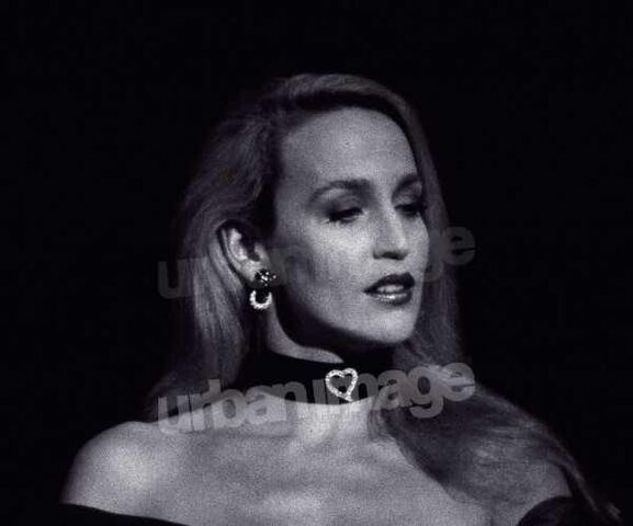 File:Personalities-arts.jerry hall2 ab y.jpg