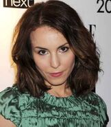 Noomi-rapace 292694