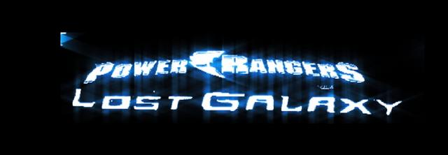 File:PRLG 2014 16 9 logo.png