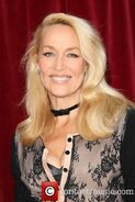 Jerry-hall-the-british-soap-awards-2012 5833404