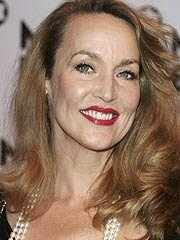 File:Jerry Hall6.jpg