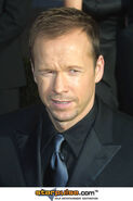 Donnie Wahlberg-SGG-030404