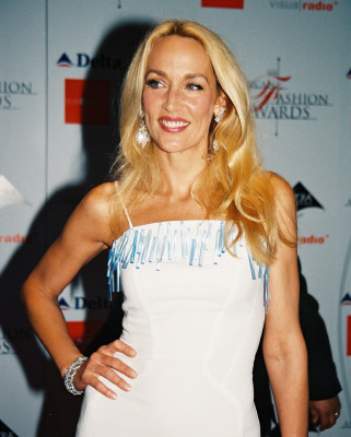 File:Jerry Hall-1.JPG