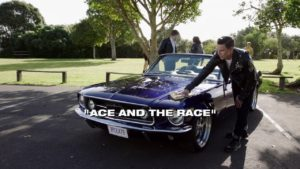 Ace-And-The-Race