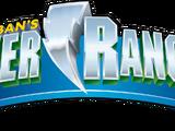 Power Rangers (franquicia)