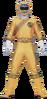 Prwf-yellow
