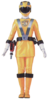 Prrpm-yellow