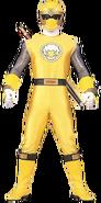 Prns-yellow
