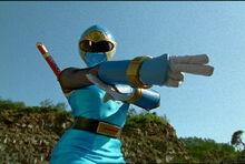 S11-Ninja-Storm-Tori-Blue-Ranger-4