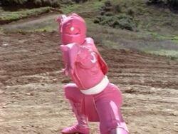 PinkNinjaRanger02