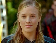 Tori-Hanson