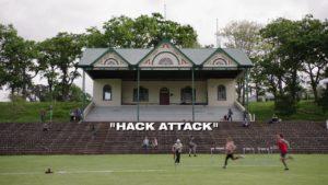 Hack-Attack-300x169