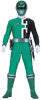 Prspd-green