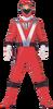 Prrpm-red