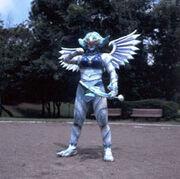 PRLG Icy Angel
