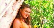 220px-Maya profile2