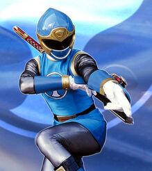 Power-Rangers-Ninja-Storm-Cosplay-Prop-Hurricane-Blue-Ranger-Helmet-Version-01-2
