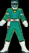 Prt-green