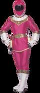 Prz-pink