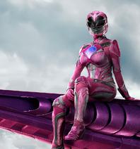 PinkRanger201701