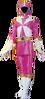 Prlr-pink