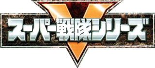 Logo-supersentai