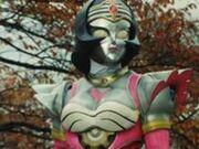 220px-Princess archerina