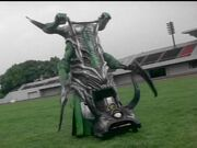 PRWF Lawnmower Org