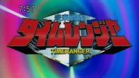200px-Timeranger