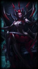 Elise 0