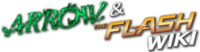Arrow and Flash Wiki