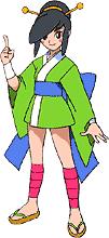 File:AnimeAyame.png