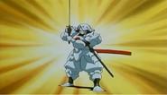 AnimePowerChangeRyoma