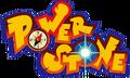 PowerStoneLogo.png
