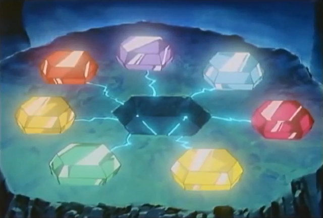 File:AnimePowerStones.png