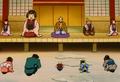 AnimeLord&Ninjas.png
