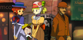 JackEnd4.png