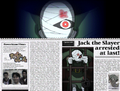 JackEnd5.png