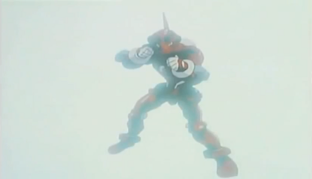 File:AnimePowerChangeFalcon.png
