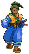 Ryoma2