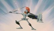 AnimePowerChangeApollus