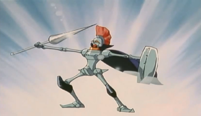 File:AnimePowerChangeApollus.png