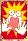 EssenceCard2