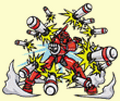 PowerFusion.png