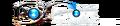 Logo poxbox03.png