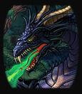 Muck Dragon