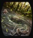 Mystic Whirlpool