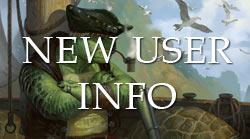 New-user-info
