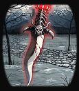 Sacrificial Dagger