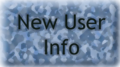 New User Info copy.png